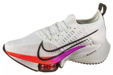 Nike Next% Tempo Damen