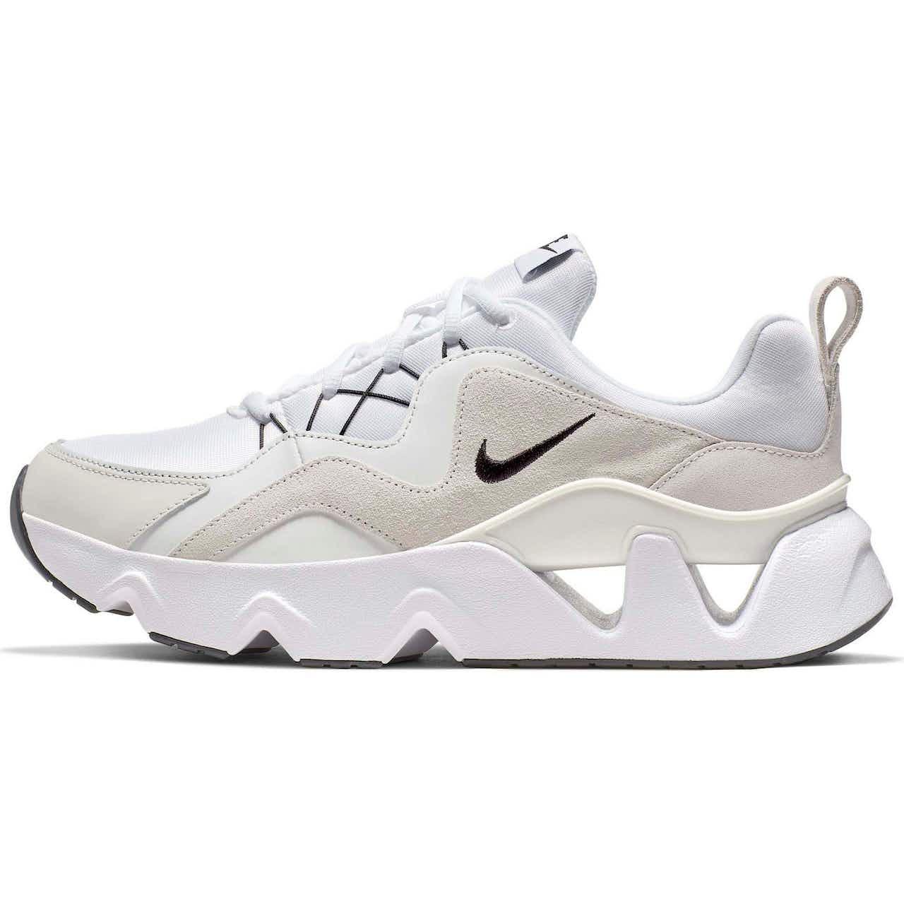 Nike Ryz 365 Sneaker Damen