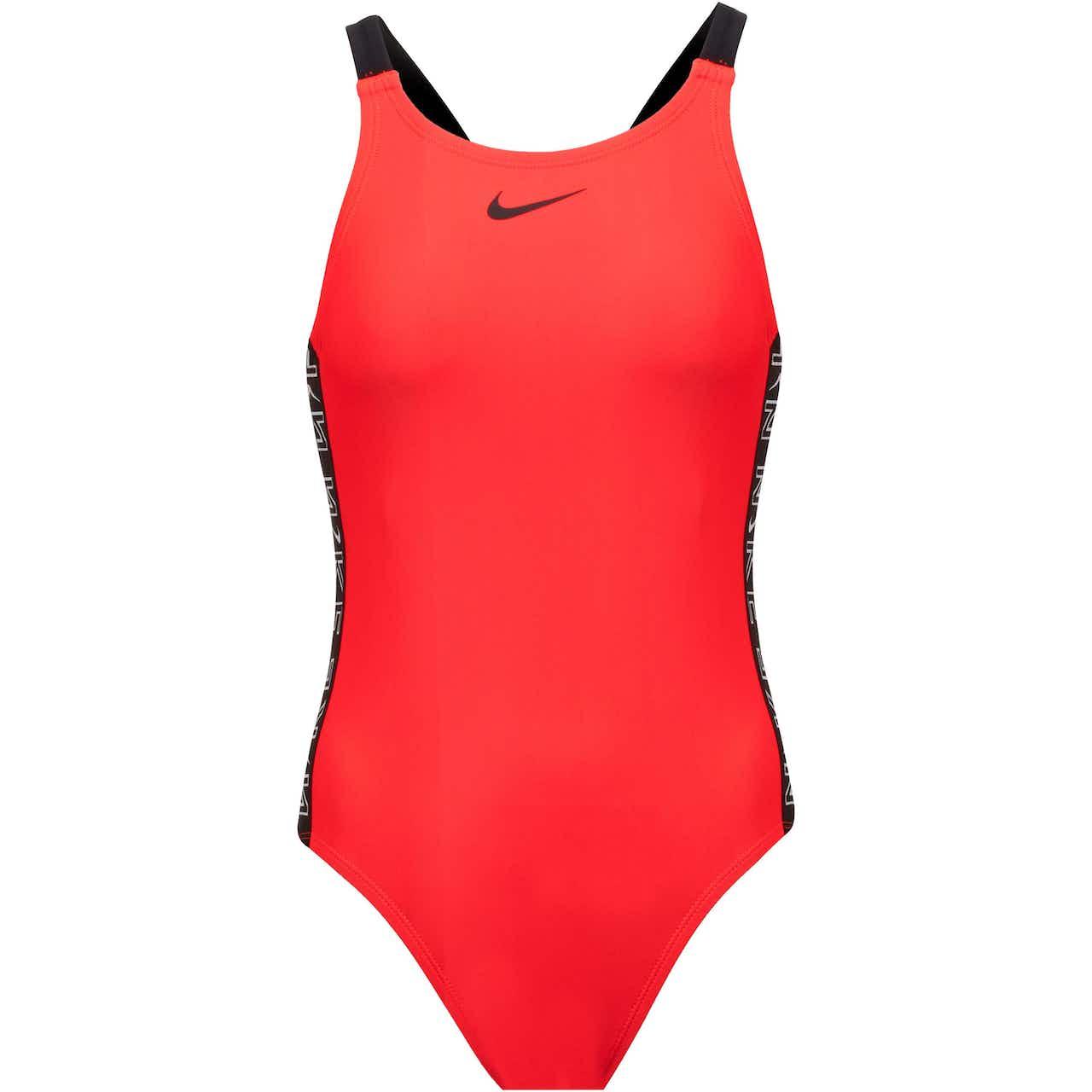 Nike Badeanzug Damen