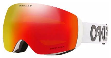 Oakley Fight Deck XM
