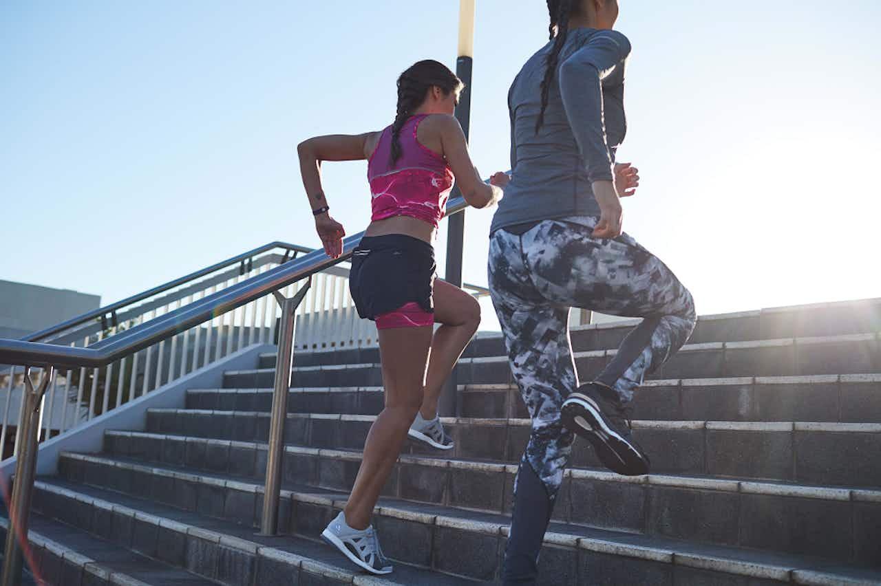 Runner's High: Ab wann kommt das Hochgefühl beim Laufen?
