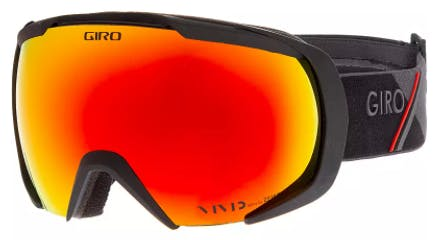 Giro Onset Vivid Skibrille