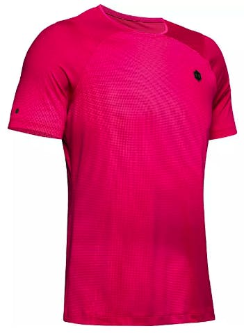 Under Armour Rush Shirt Herren