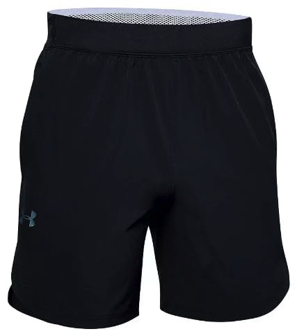 Under Armour Shorts Herren
