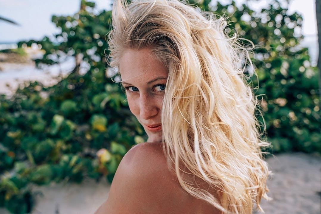 Ann-Kathrin Burmann