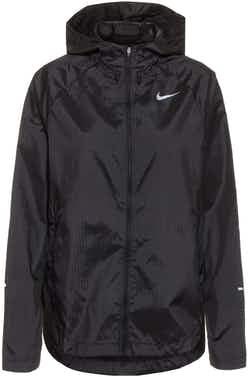 Nike Essential Run Division Laufjacke Damen