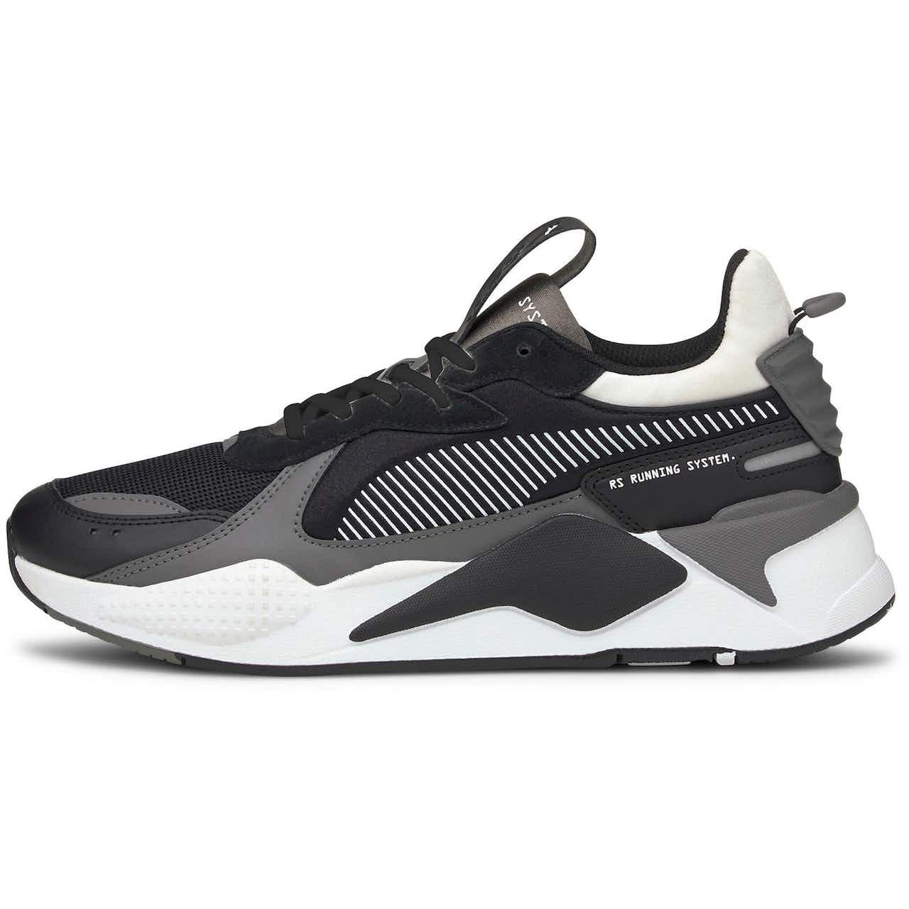 PUMA RS-X Mix Sneaker Herren