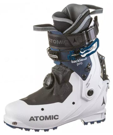 Atomic Backland Pro Tourenskischuh