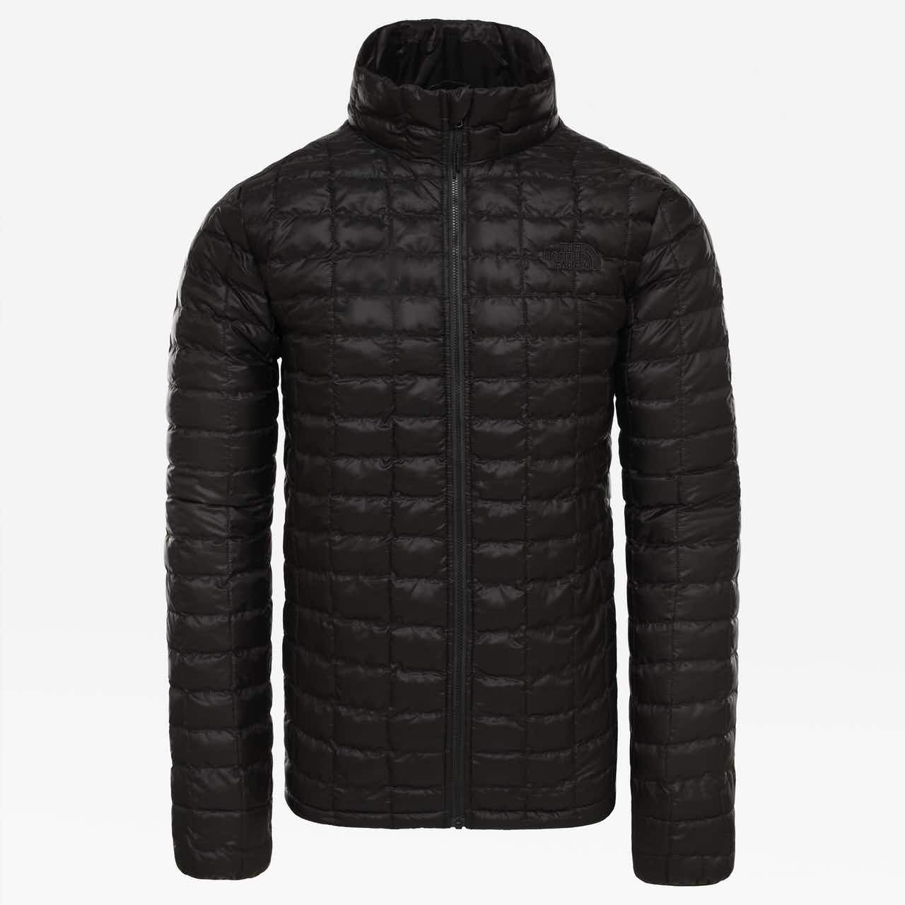 The North Face THERMOBALL ECO Steppjacke Herren