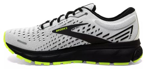 Brooks Ghost 13 Damen Nightlife
