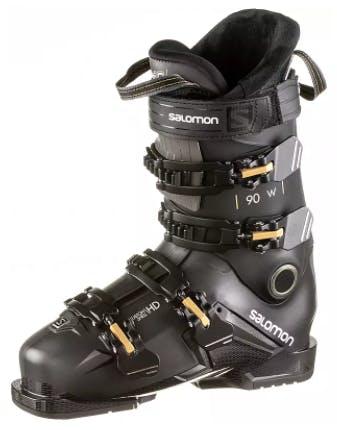 Salomon S/PRO 90 W Skischuh