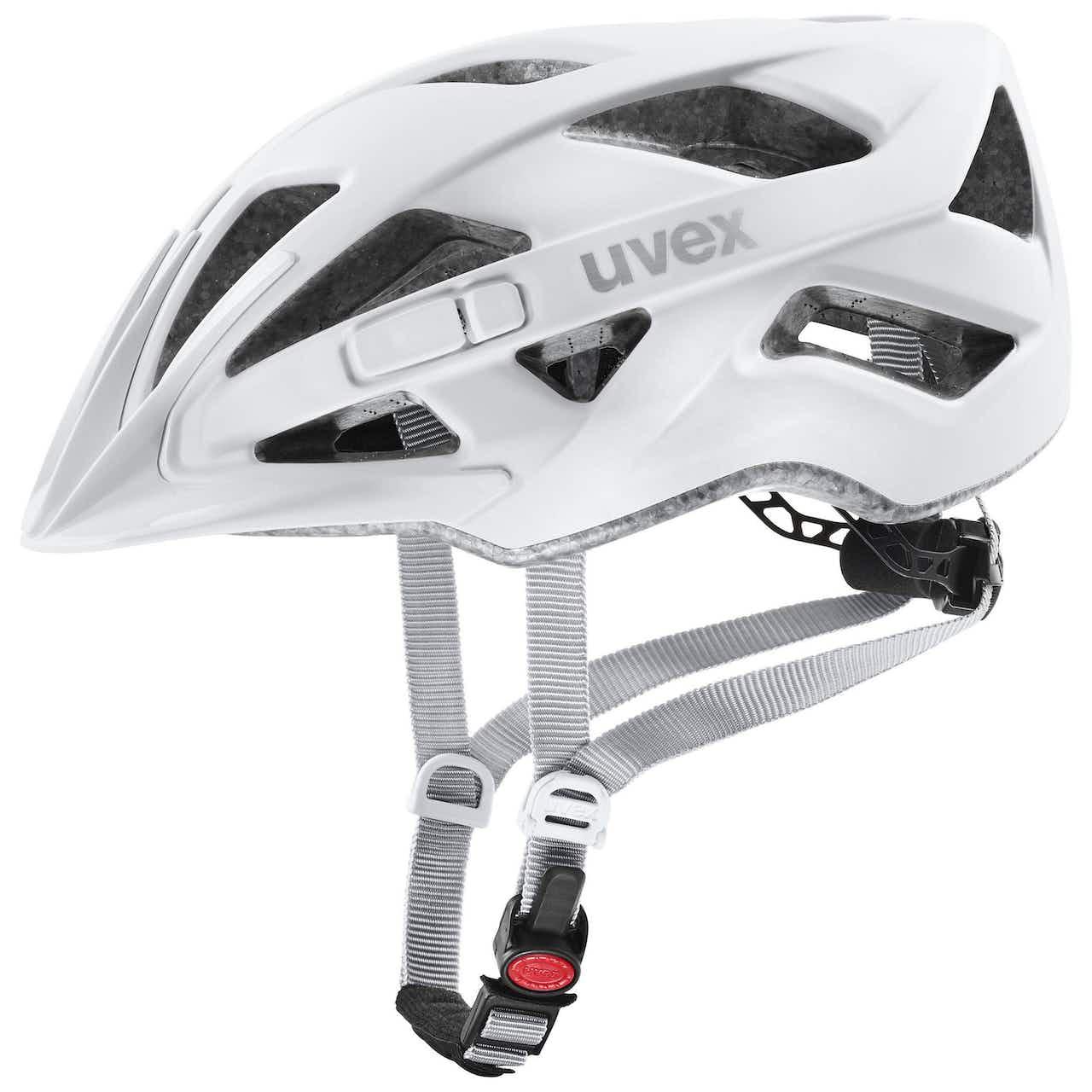 Uvex Touring CC Fahrradhelm