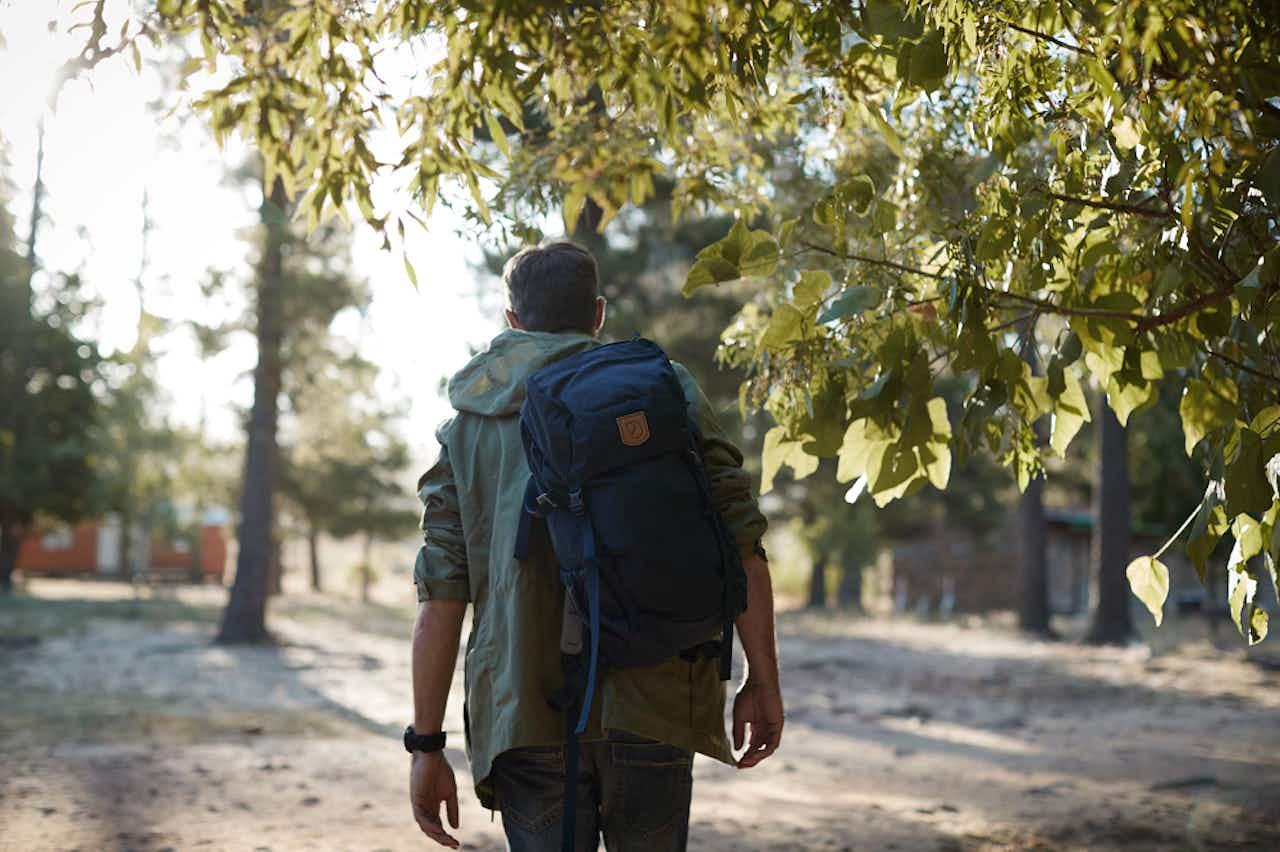 Günstig reisen, backpacker, backpack, SportScheck, Urabn Outdoor