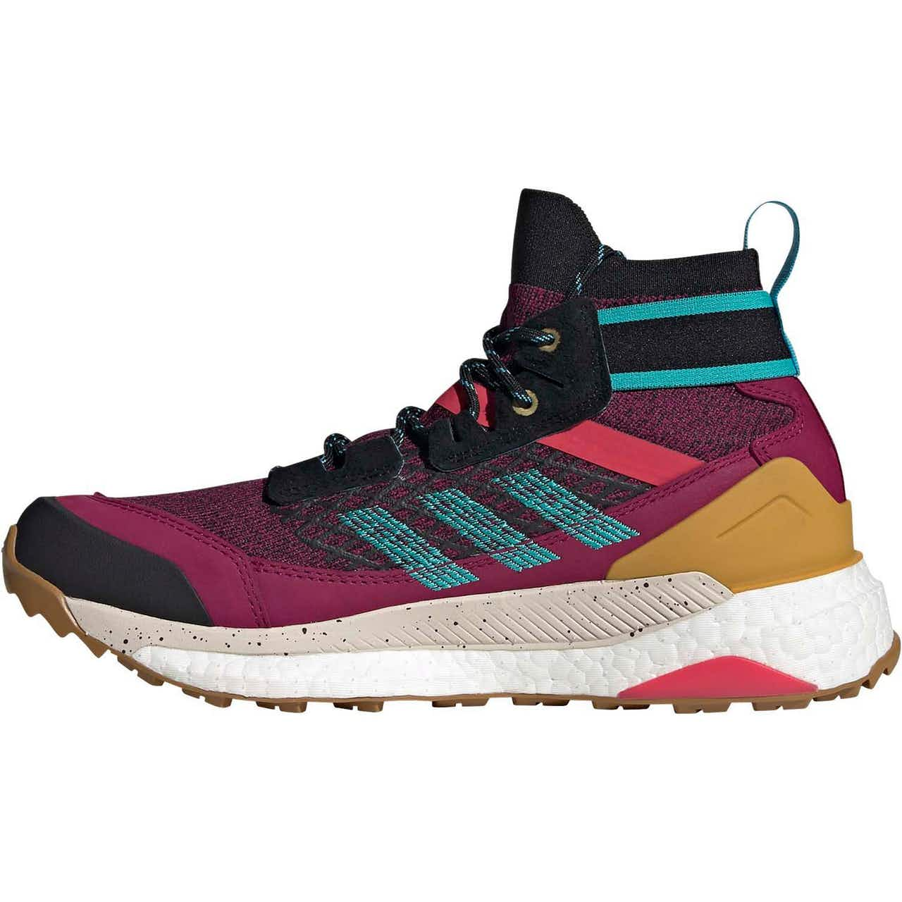 adidas Free Hiker B Wanderschuhe Damen