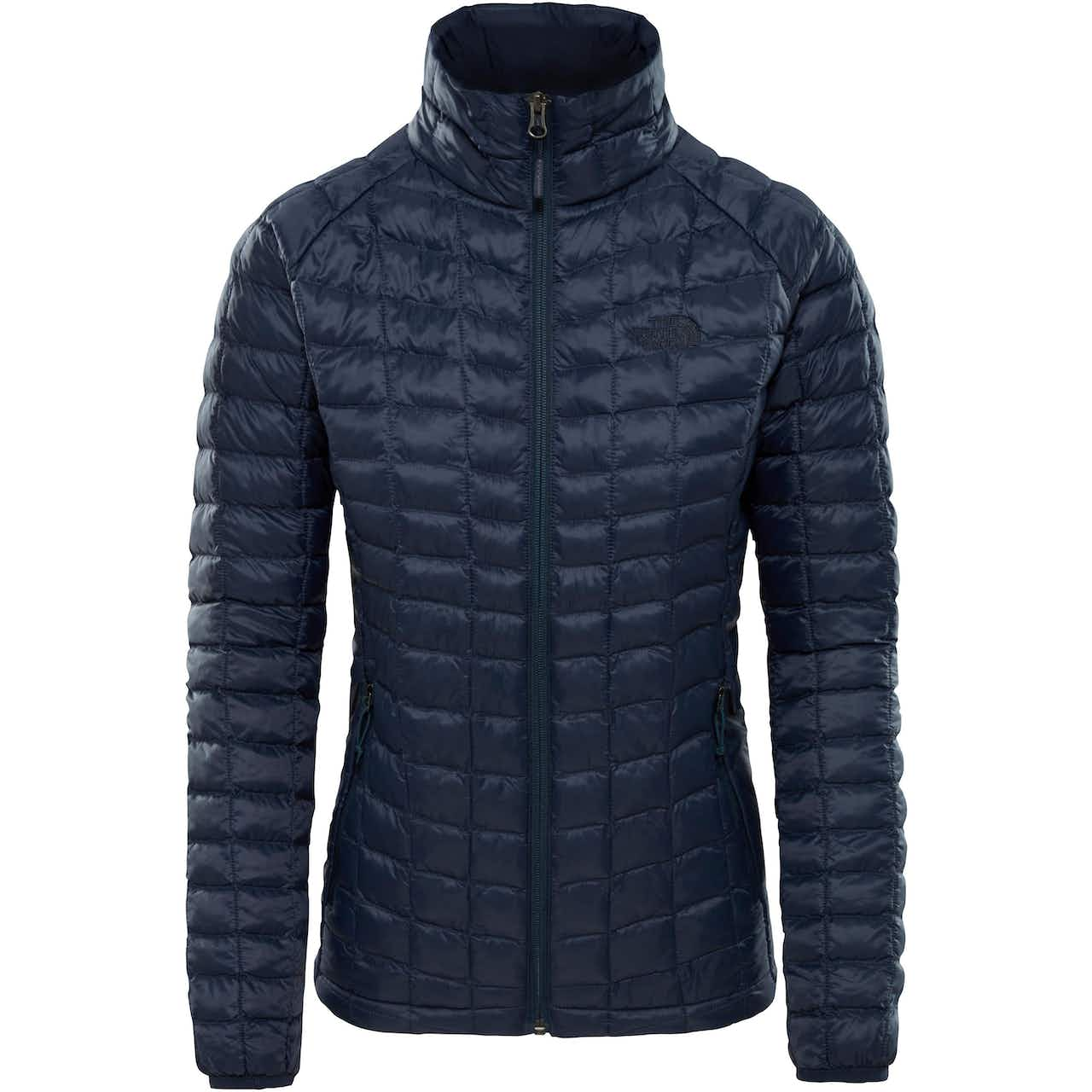 The North Face Thermoball Sport Steppjacke Damen