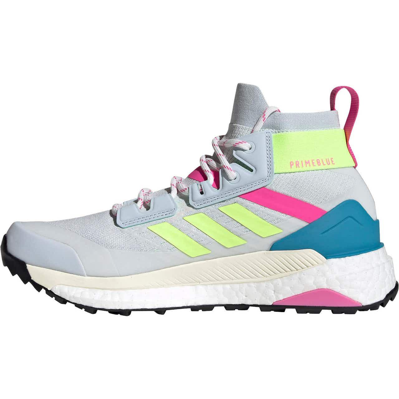 adidas Free Hiker Primeblue Wanderschuhe Damen