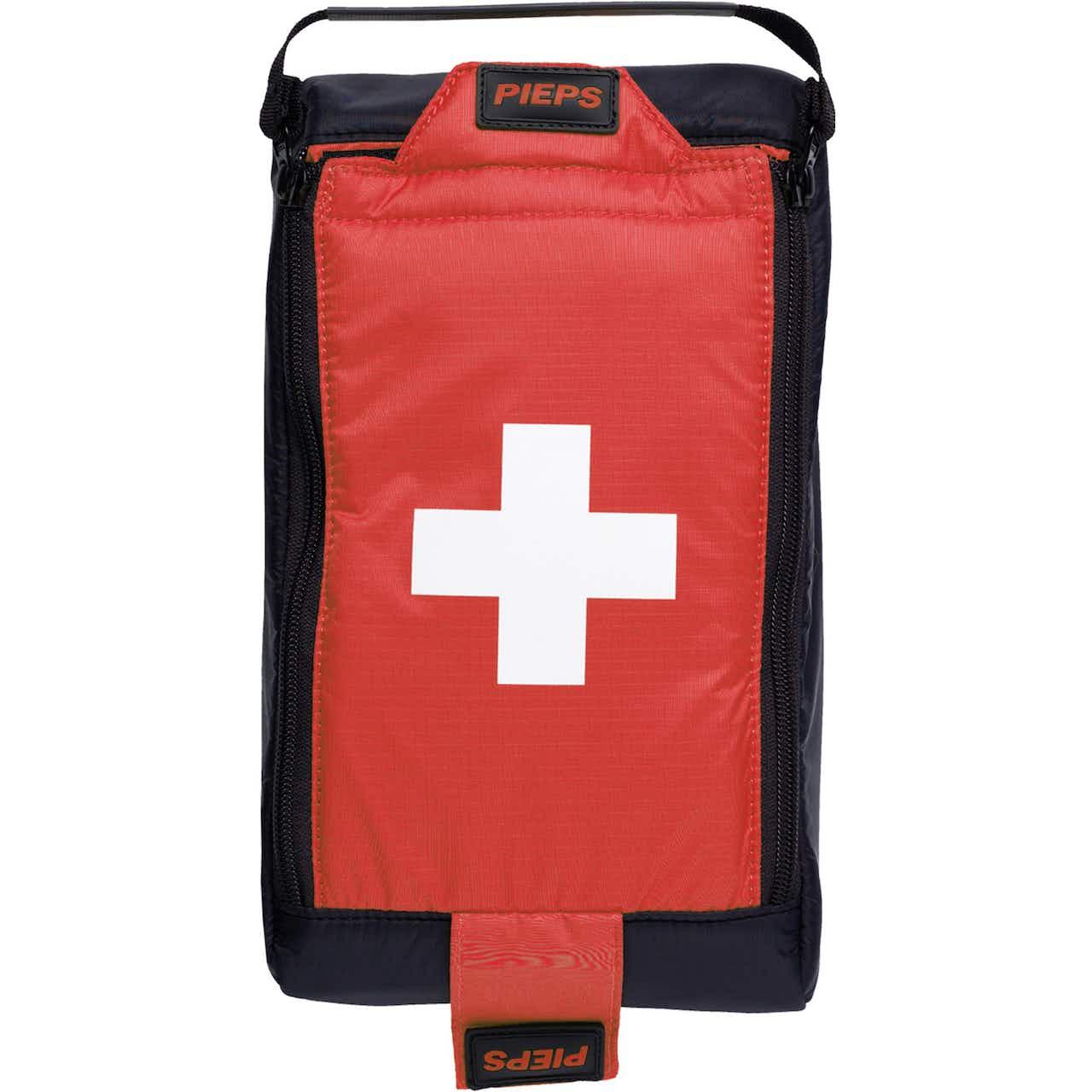 PIEPS First Aid Pro Erste Hilfe Set