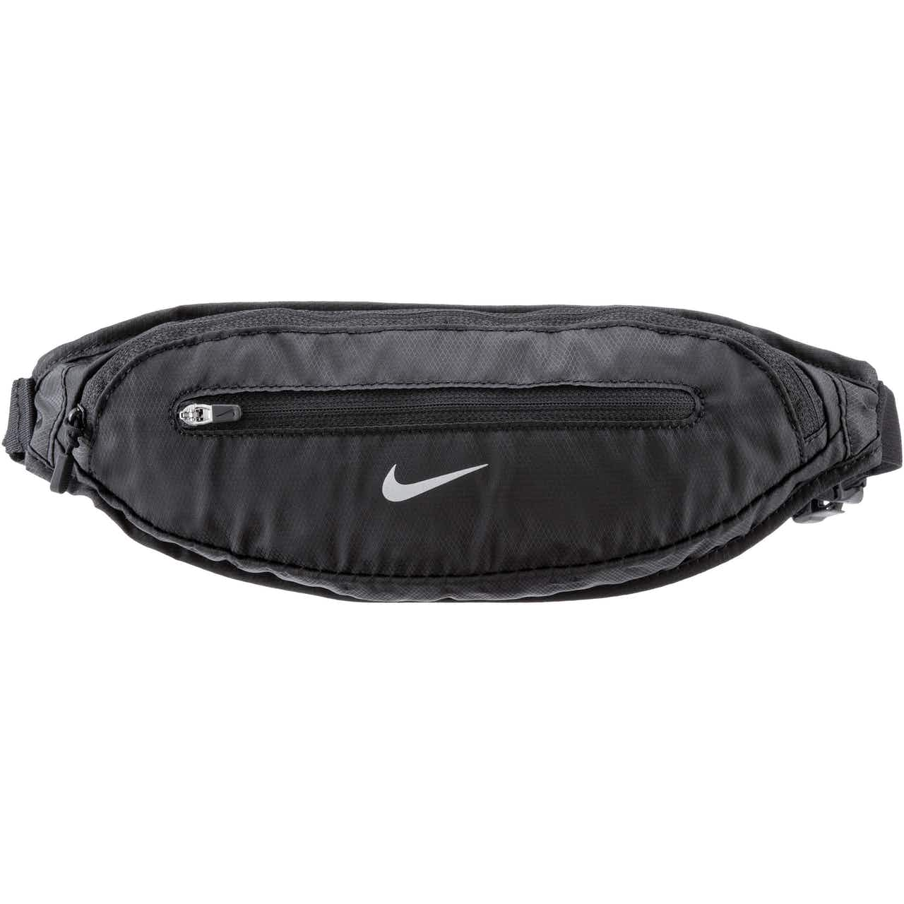 Nike Capacity 2.0 Large Bauchtasche