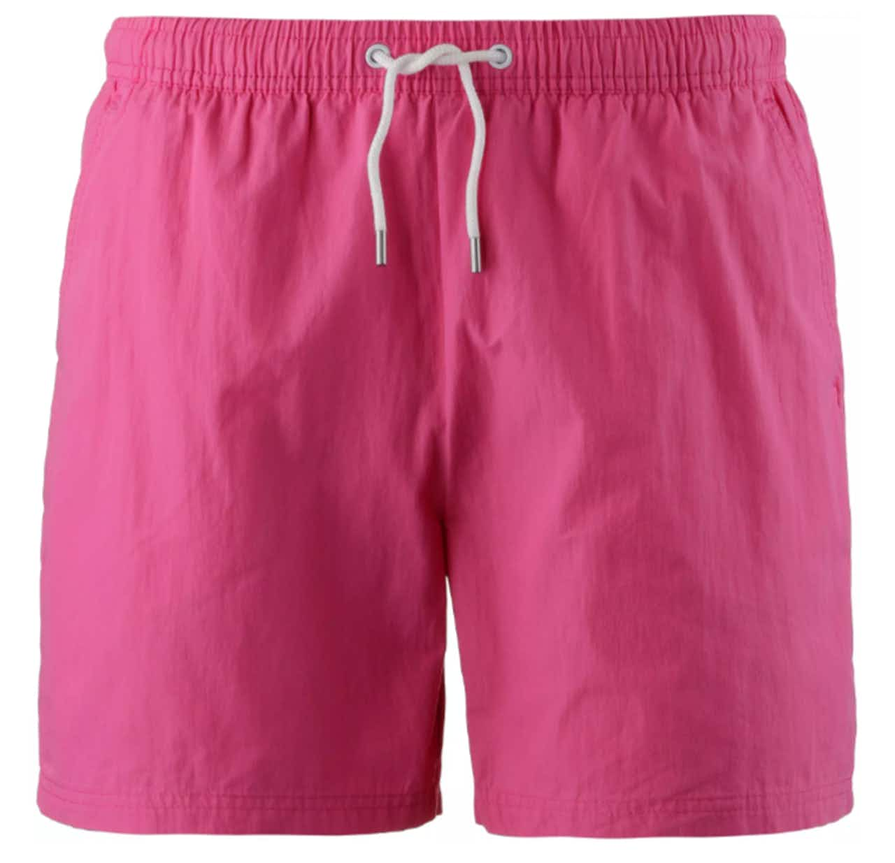 Maui Wowie Badeshorts Herren Pink