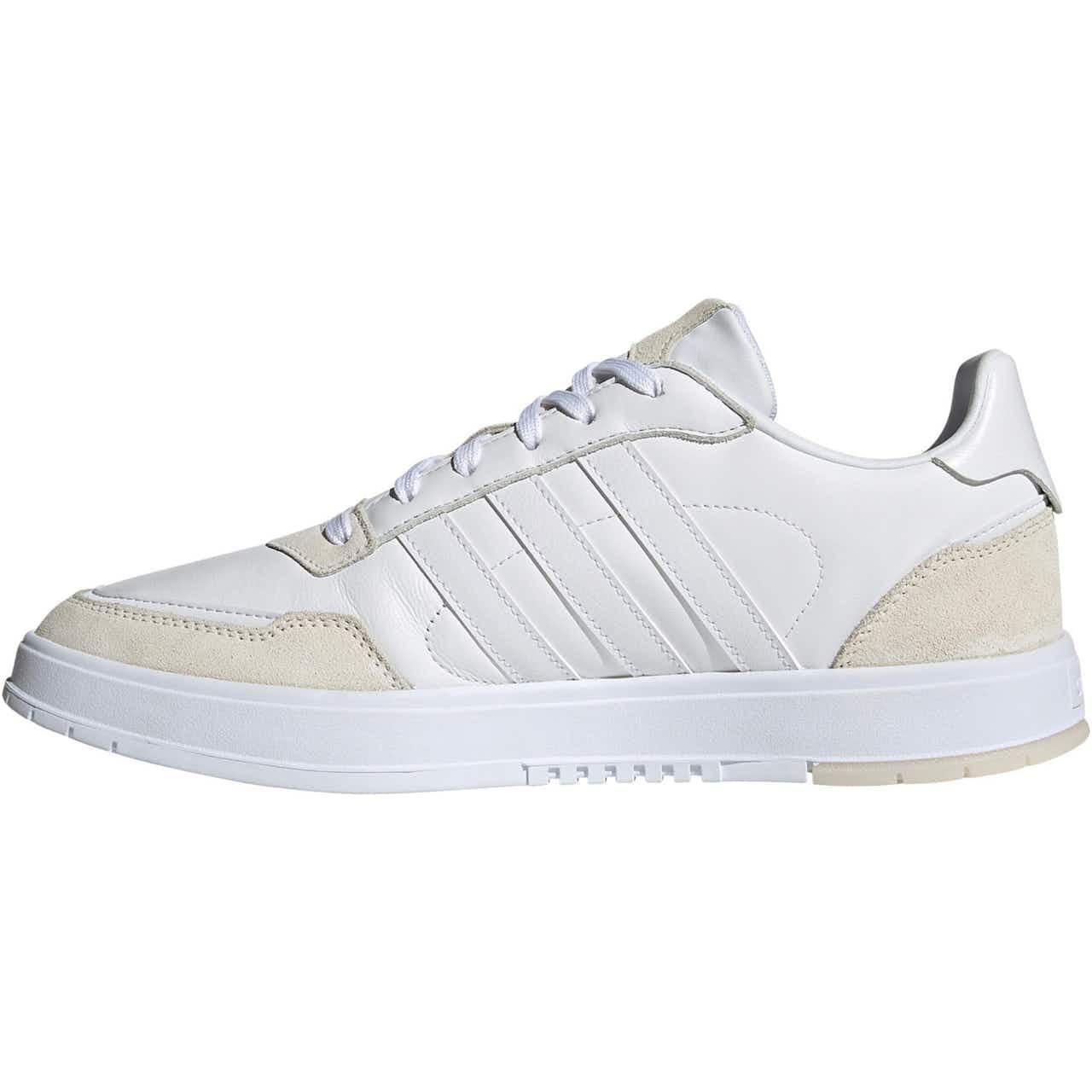 adidas Courtmaster Sneaker Herren