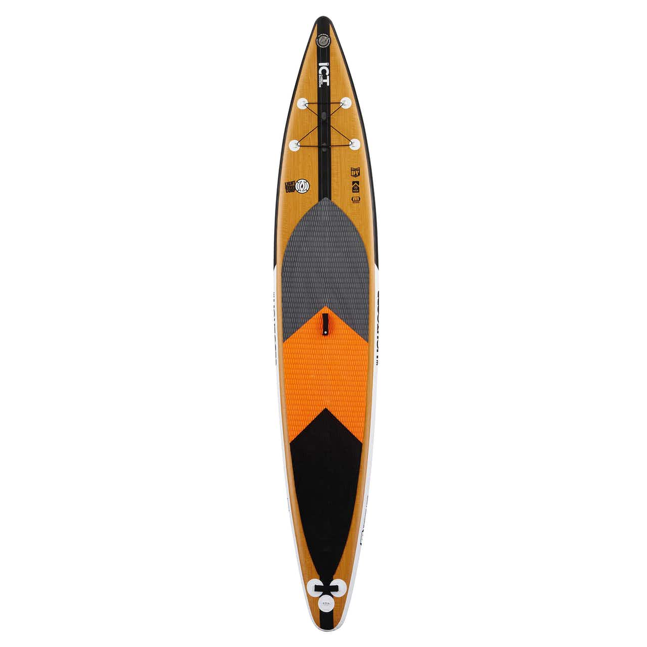 Light SUP Board