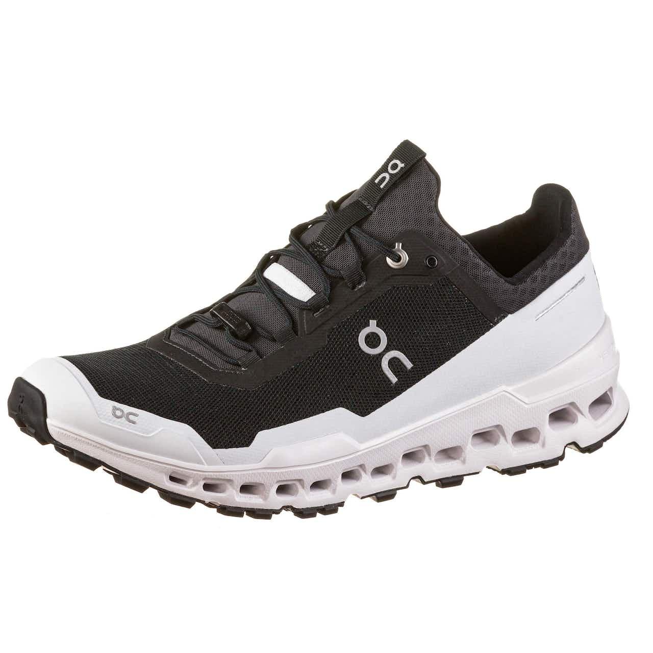 ON Cloudultra Trailrunning Schuhe Herren