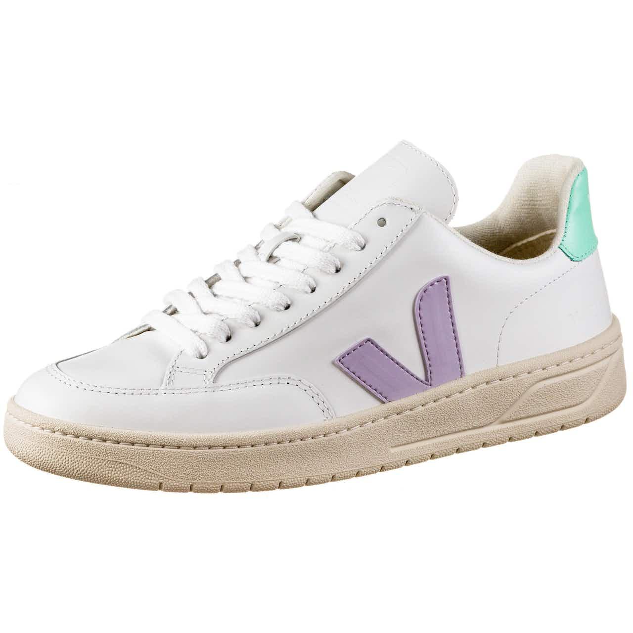 VEJA V-12 Sneaker Damen