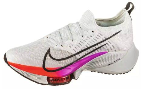 Nike Next% Tempo