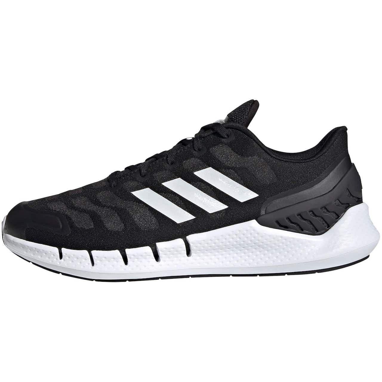 adidas Climcool Ventania Heat.RDY Laufschuhe Herren
