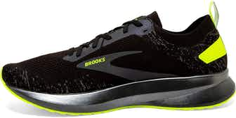 Brooks Levitate 4 Reflective Laufschuhe Damen