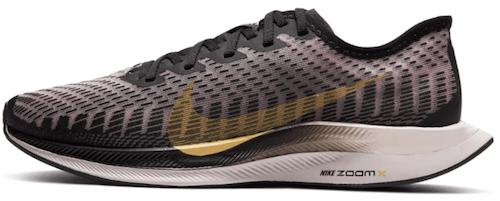 Nike Zoom Pegasus Turbo 2 Laufschuh Damen