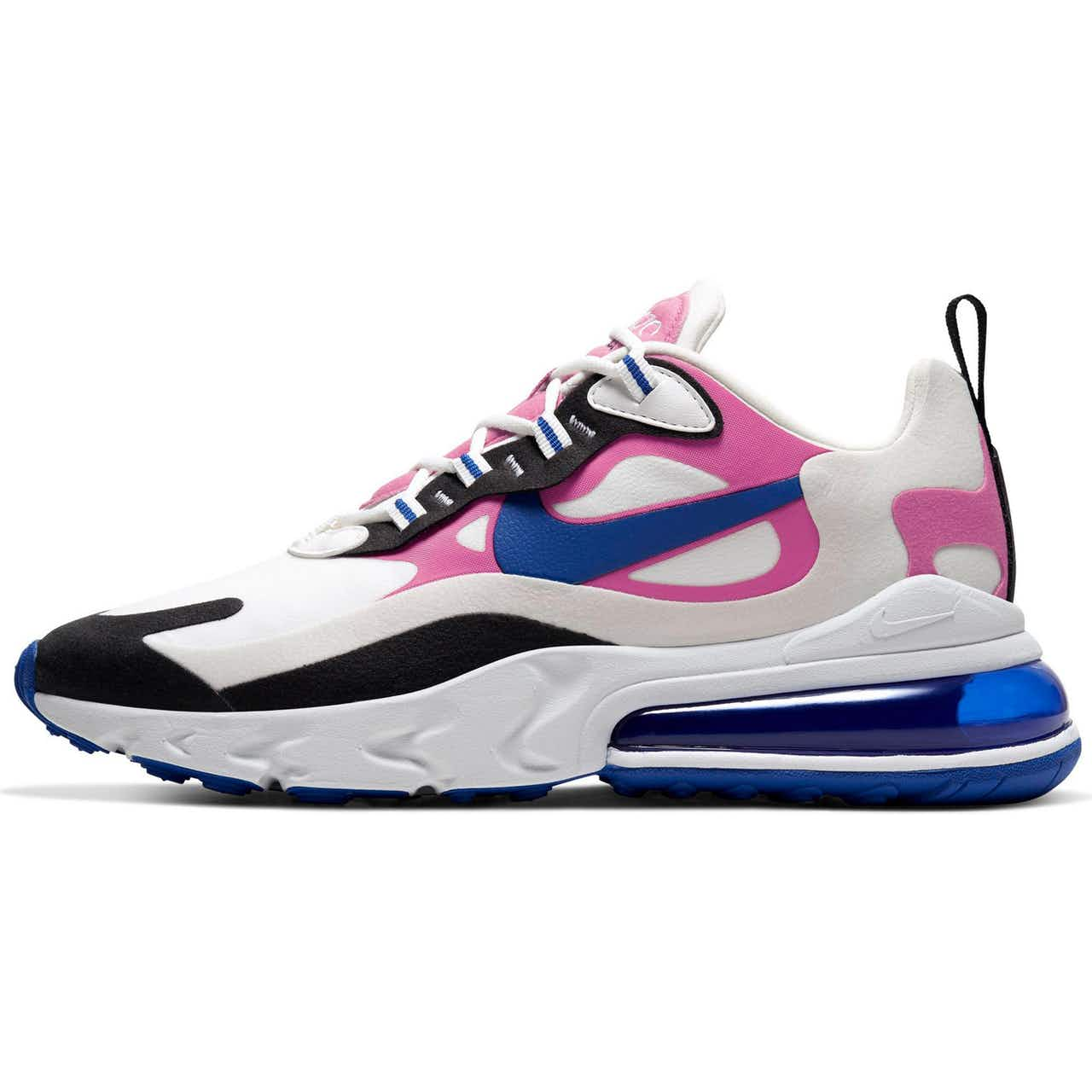 Nike Air Max 270 React Sneaker Damen