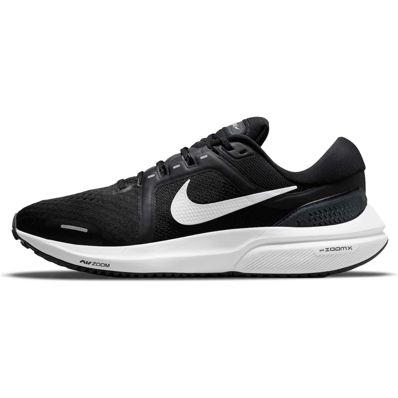 Nike AIR ZOOM VOMERO 16 Laufschuhe Herren