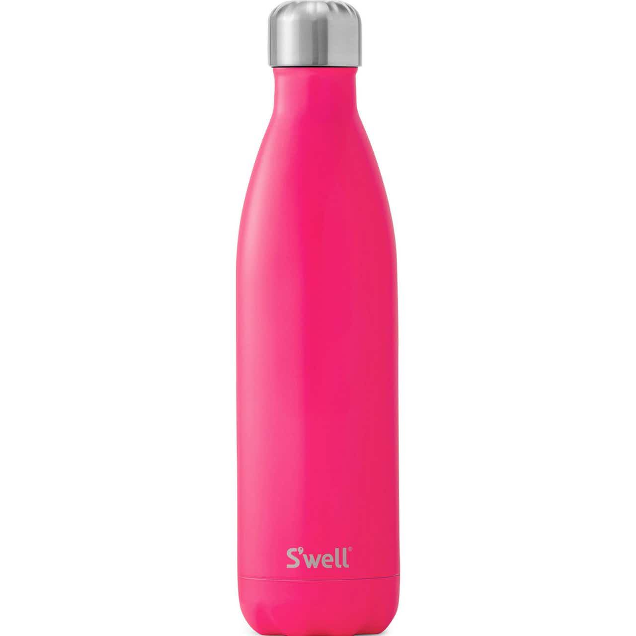 S'well Resort Trinkflasche