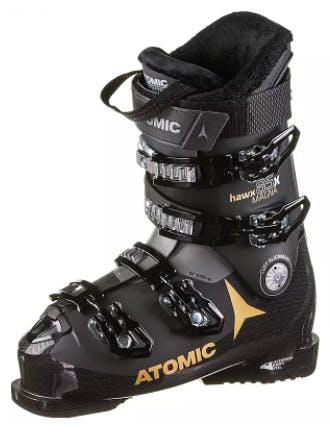 Atomic HAWX MAGNA 85X W Skischuh
