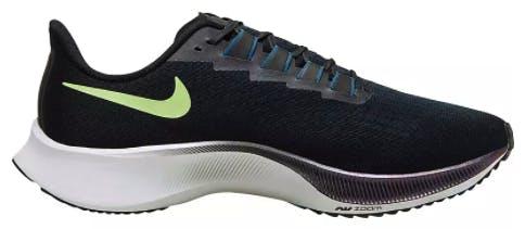Nike Pegasus 37 Herren