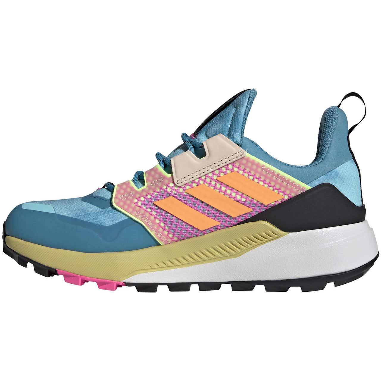 adidas Trailmaker Wanderschuhe Damen