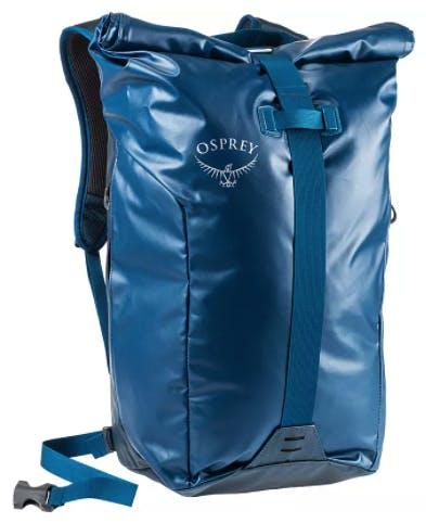 Osprey Roll Daypack