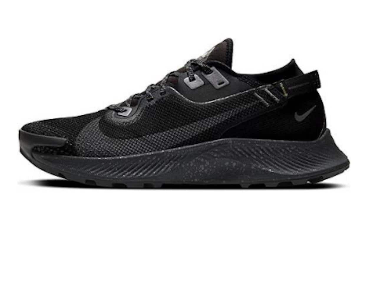 Nike Laufschuh Herren