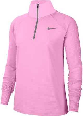 Nike Sphere Funktionsshirt Damen