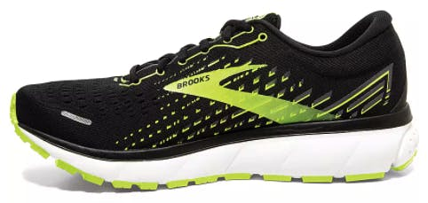 Brooks Ghost 13 Herren Nightlife