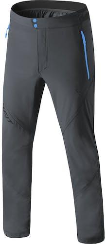 Dynafit Transalper Light DST - pantaloni trekking - uomo