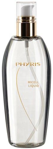 Reinigung: PHYRIS Micell Liquid