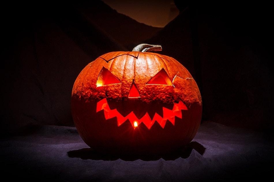 kürbis, pumpkin, light, licht, kuerbis.