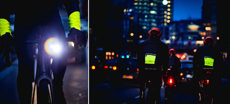 GORE® Wear Bike