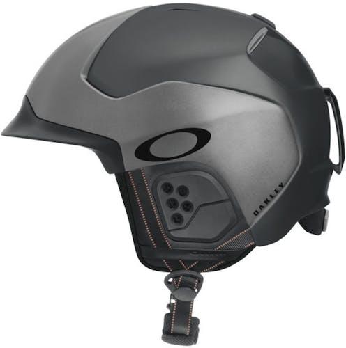 Oakley MOD 5 MIPS - casco da sci