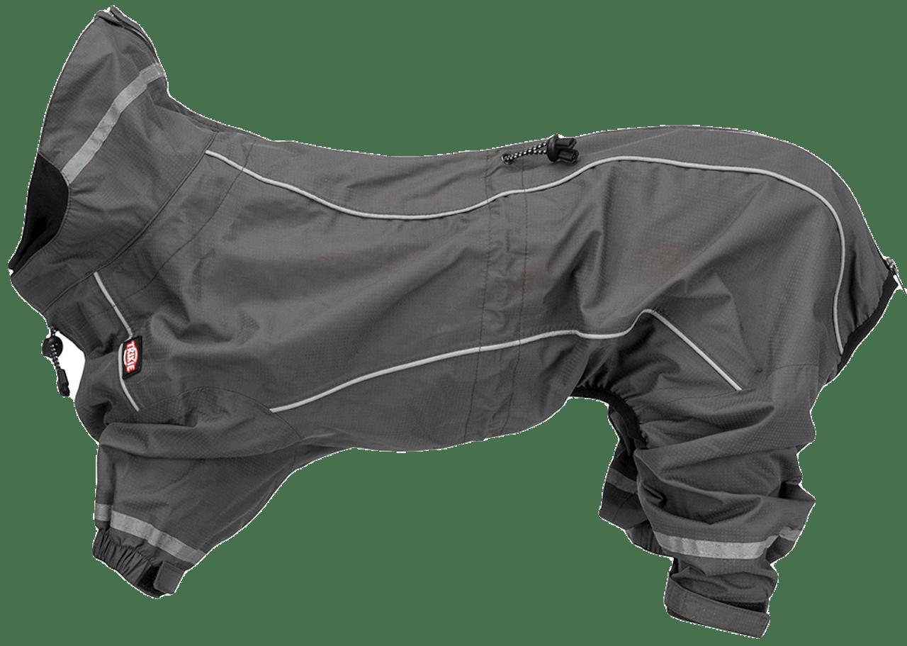 Vaasa Rain Overall for Dogs