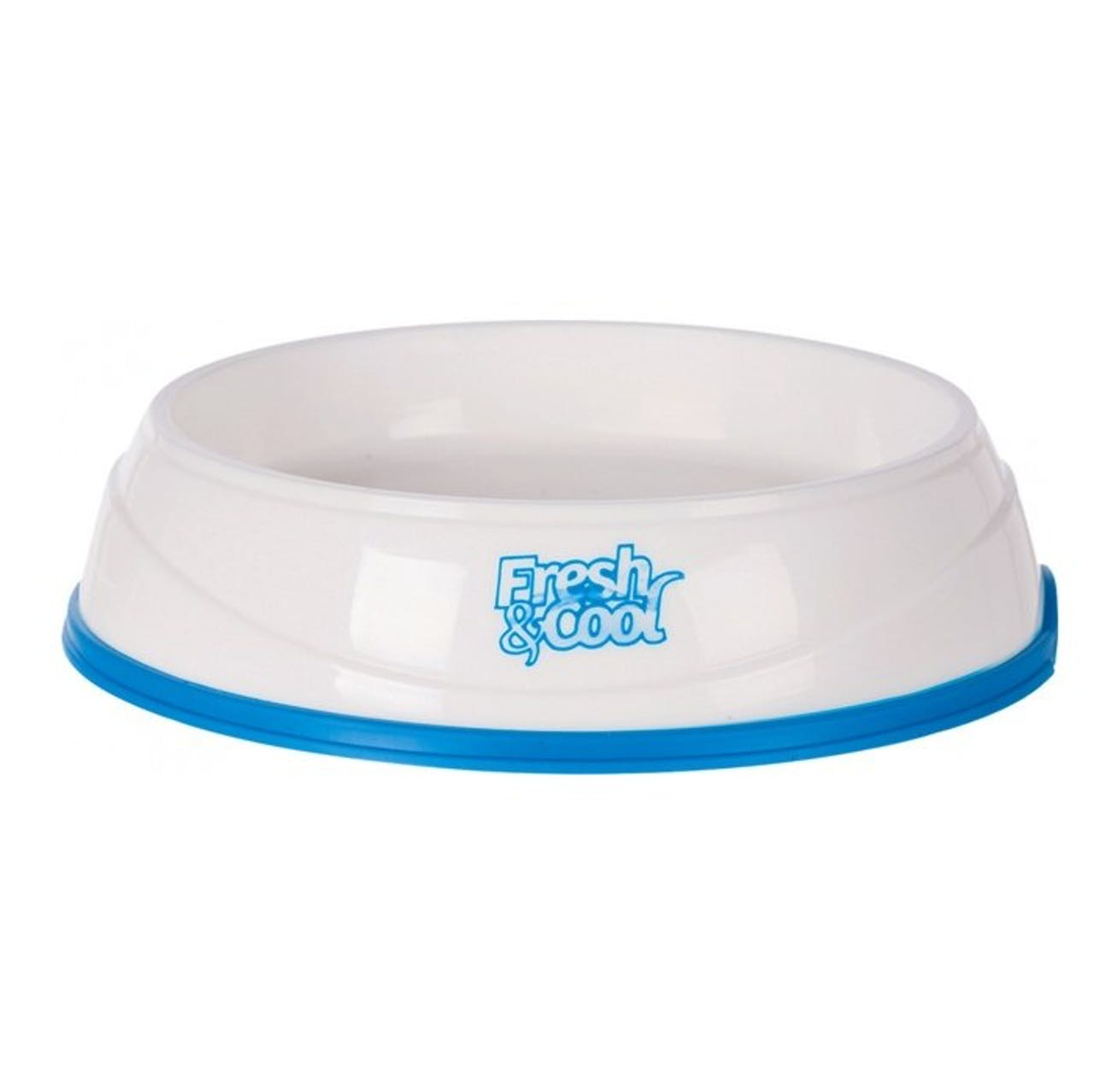 Fresh and Cool - Cooling Bowl