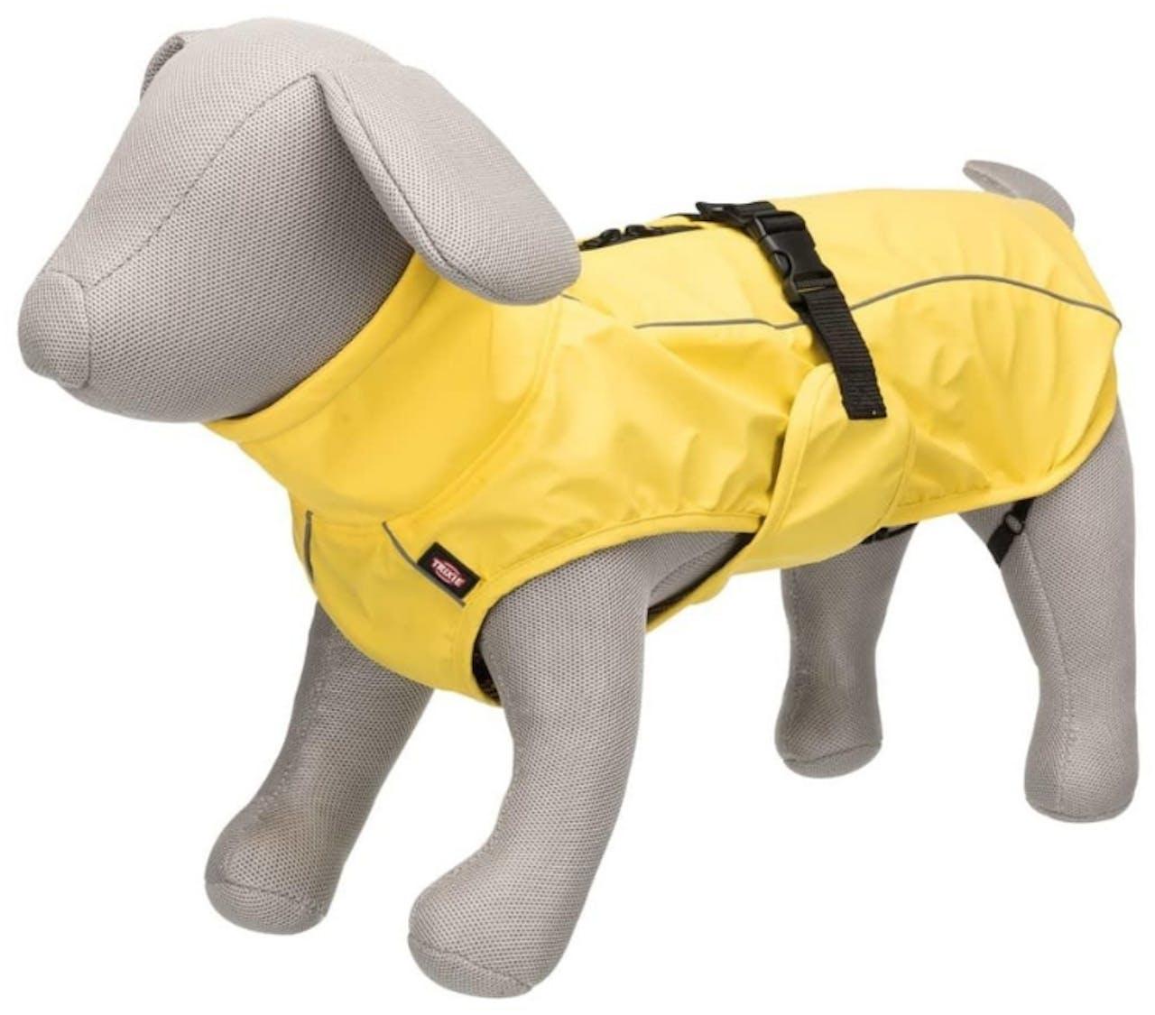 Vimy Raincoat