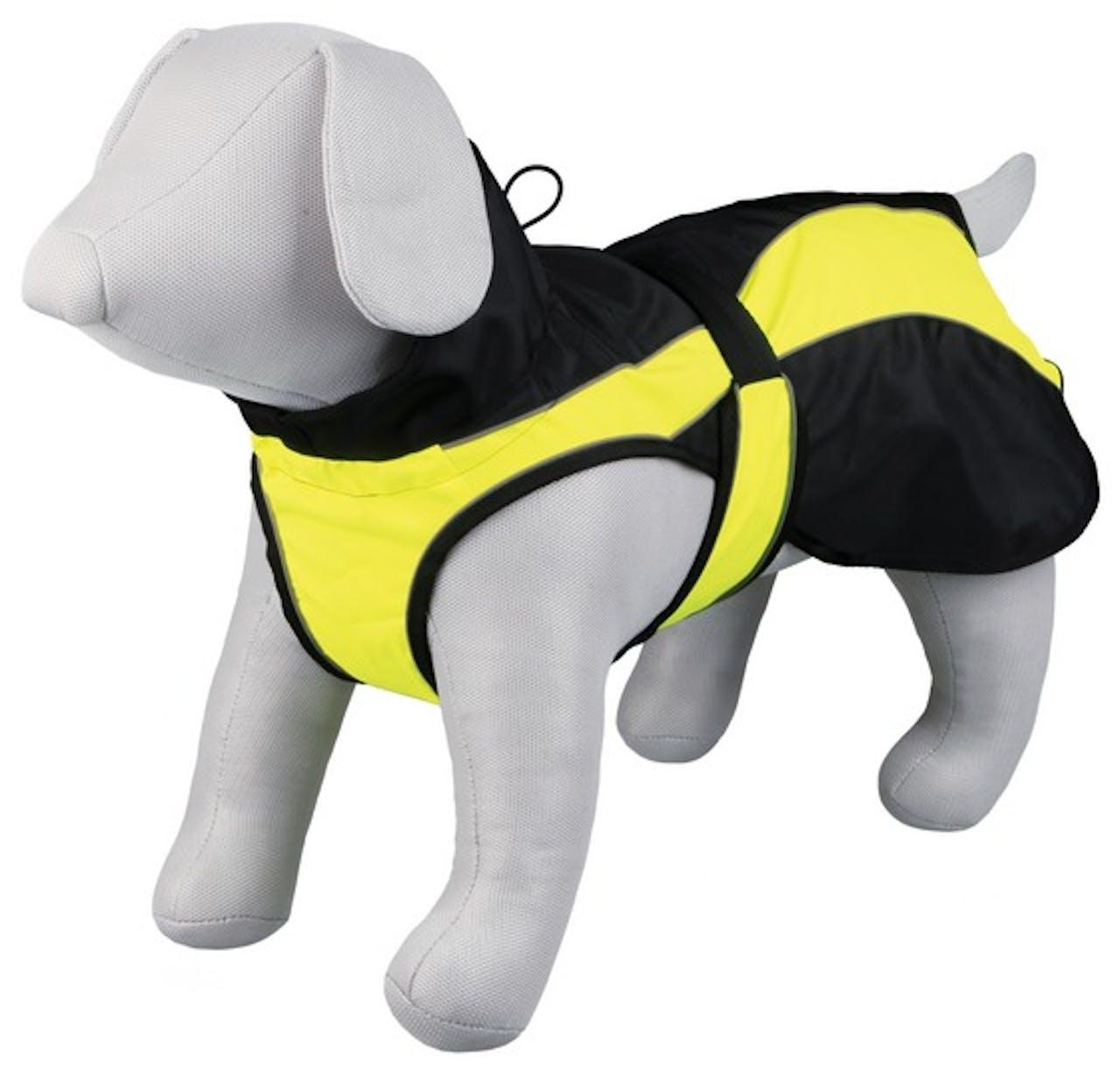 Trixie Safety Coat